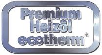 Heizöl Bad Krozingen in Premiumqualität
