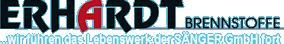 Heizöl Pellets Diesel von ERHARDT-Brennstoffe